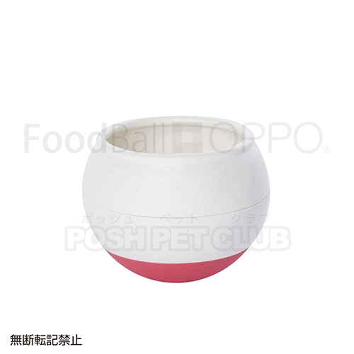 OPPO FoodBall mini チェリー